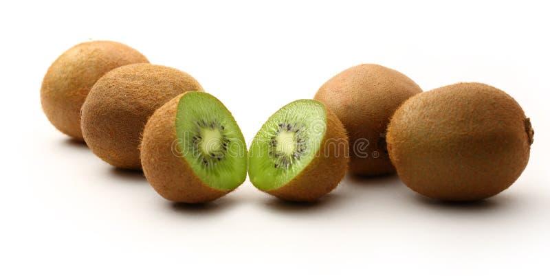 Download Quivi imagem de stock. Imagem de dieta, hairy, snack - 29842433