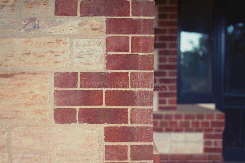 quoin стоковая фотография rf