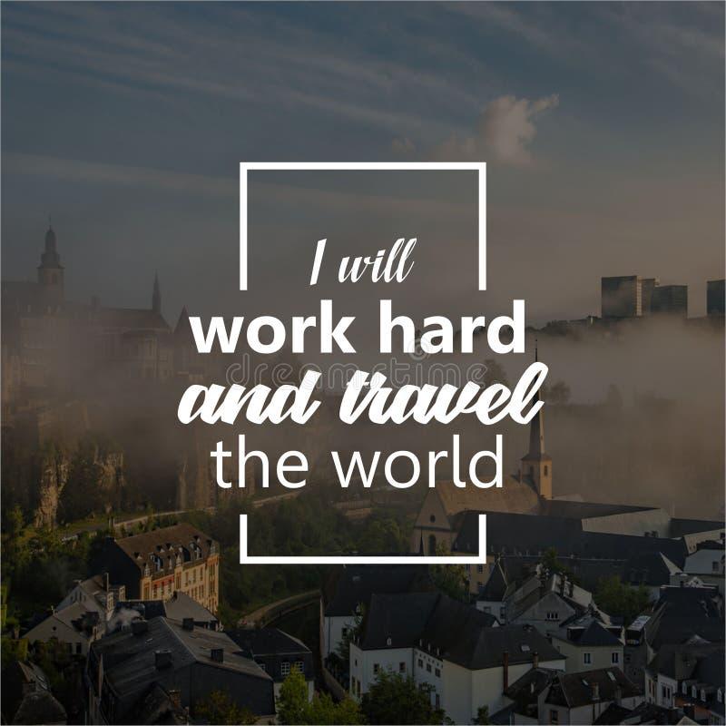 quote Вдохновляющие и мотивационные цитаты и высказывания о жизни стоковая фотография rf