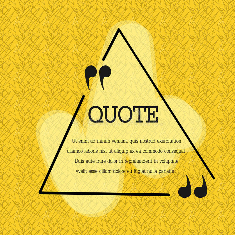 Quote blank template quote bubble empty template circle business download quote blank template quote bubble empty template circle business card template stock reheart Image collections