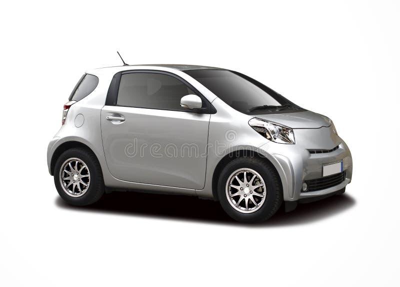 Quoziente d'intelligenza di Toyota immagini stock libere da diritti