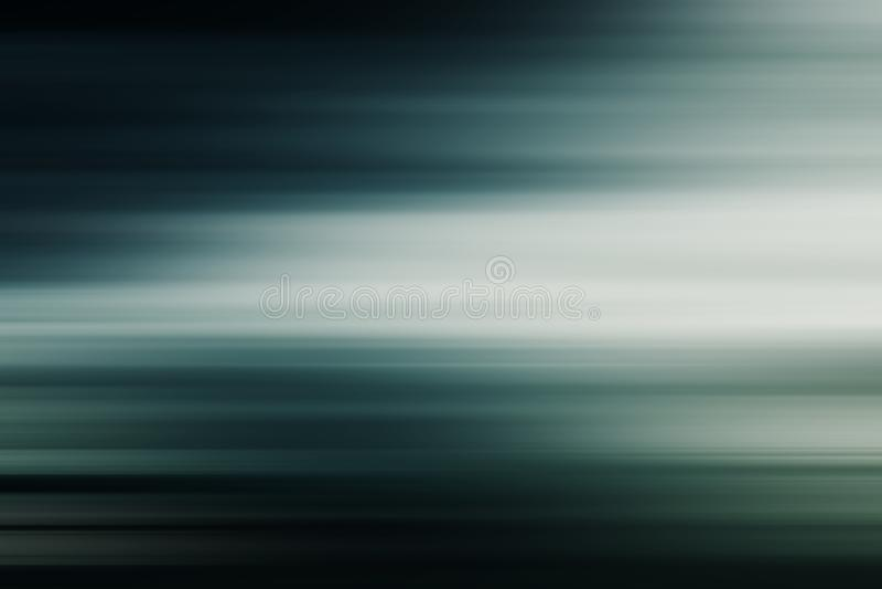 Rápido rápido estupendo de la aceleración de alta velocidad móvil del negocio de la falta de definición de Grey Motion libre illustration