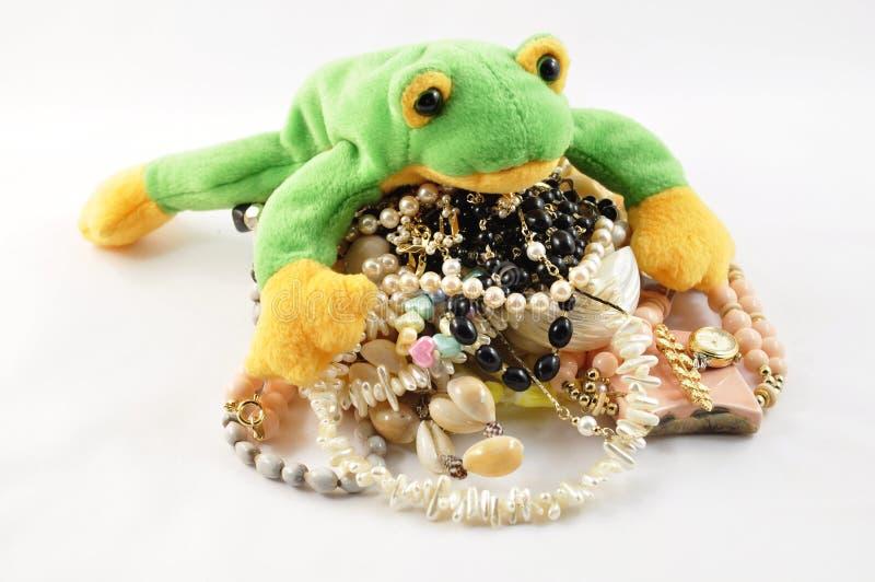 Download Râ e jóia imagem de stock. Imagem de sumário, bem, riqueza - 12805747