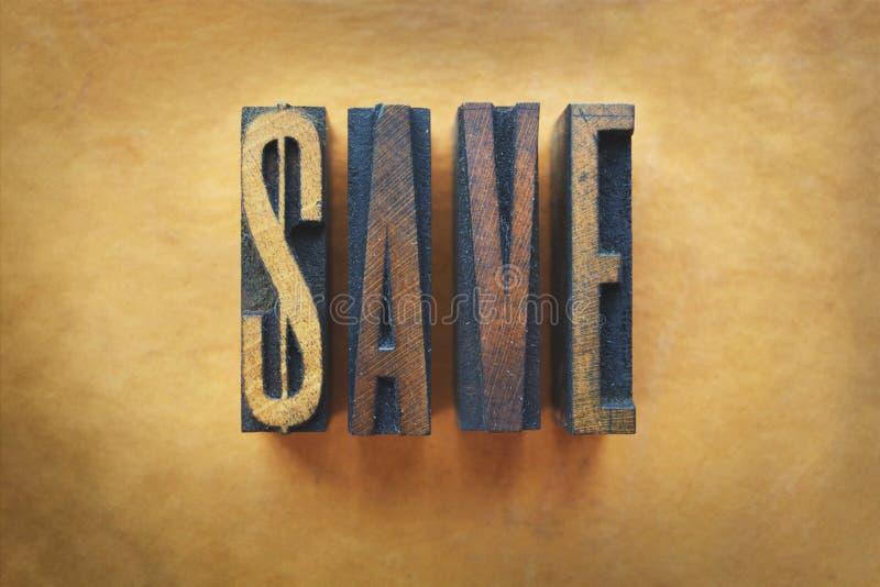 Räddning arkivbilder