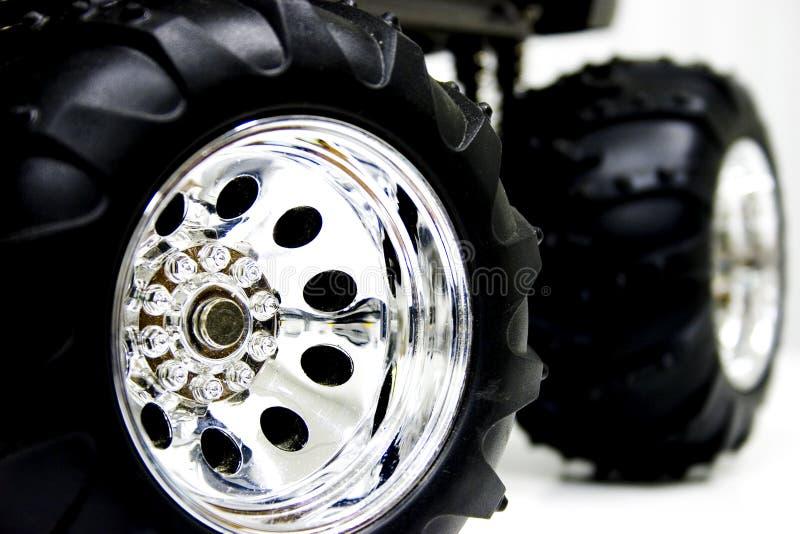 Räder stockbilder