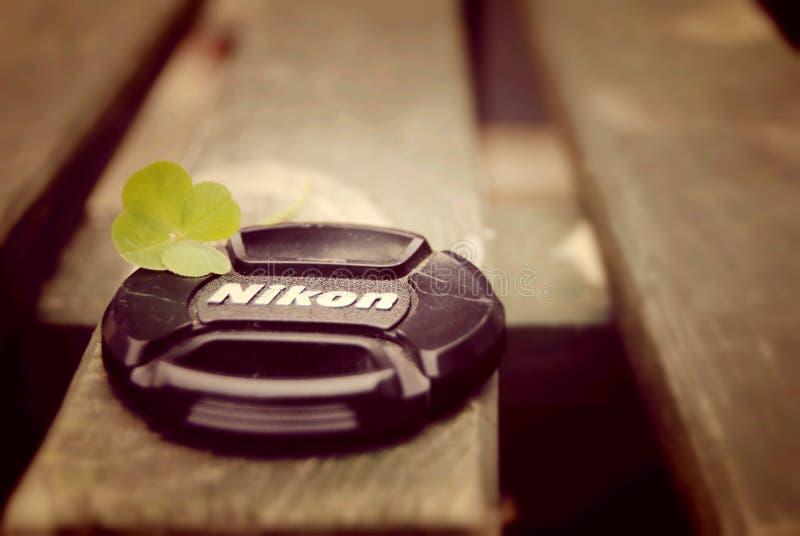 Räkning för Nikon fotografering för bildbyråer