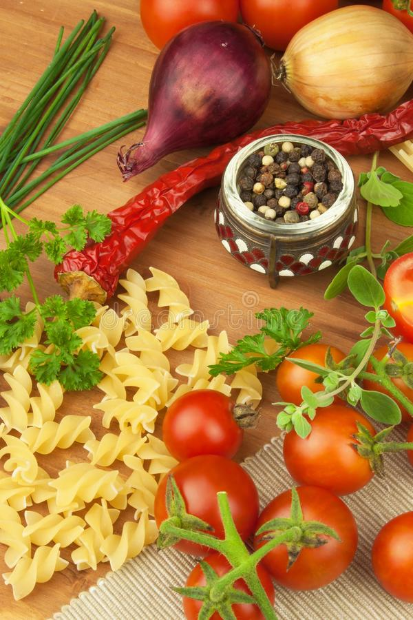 Bantar mat recept