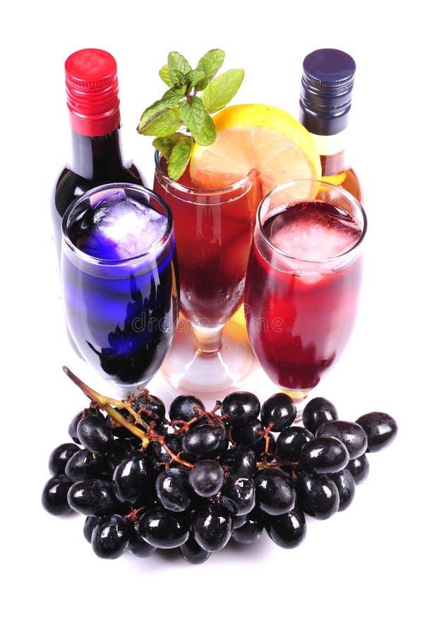 Réception de cocktail image libre de droits