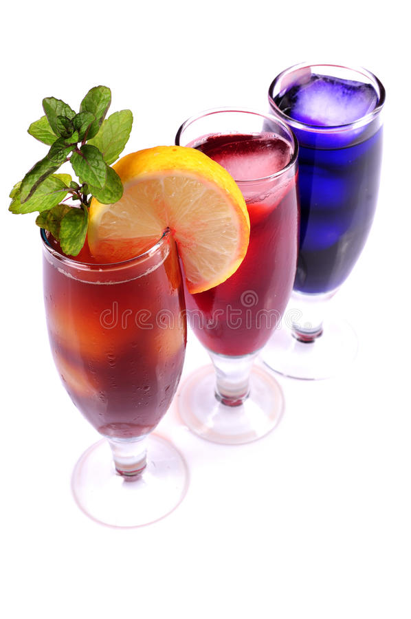 Réception de cocktail photo libre de droits