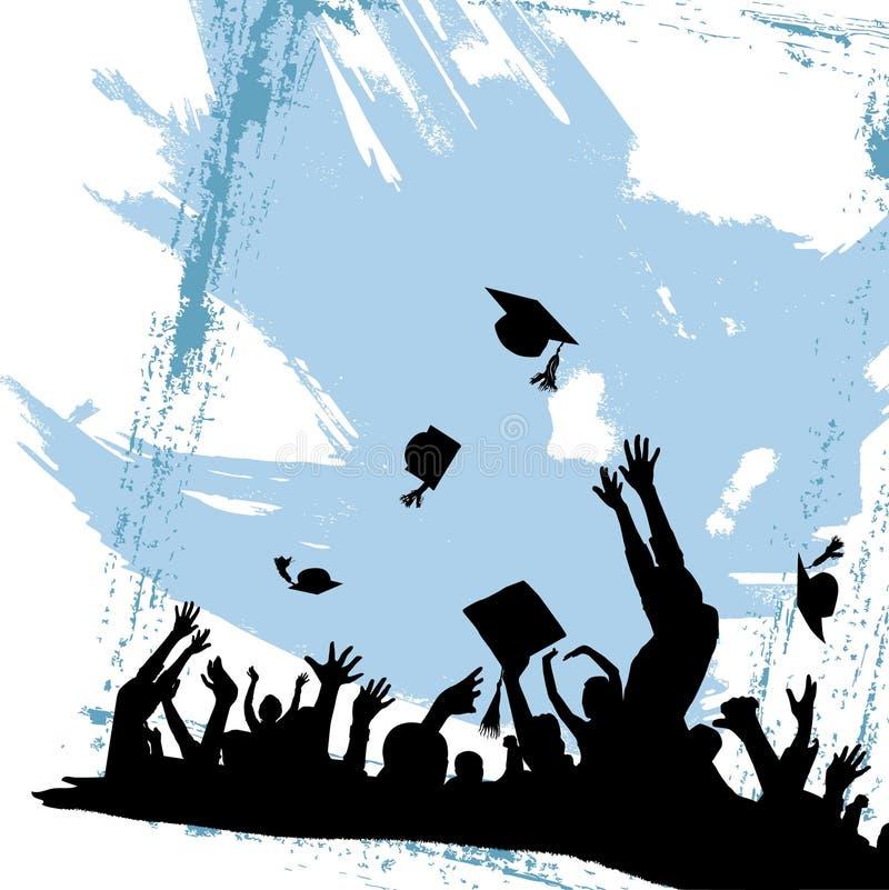 Réception de graduation