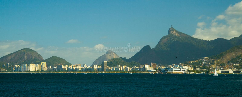 Rio de Janeiro photos stock