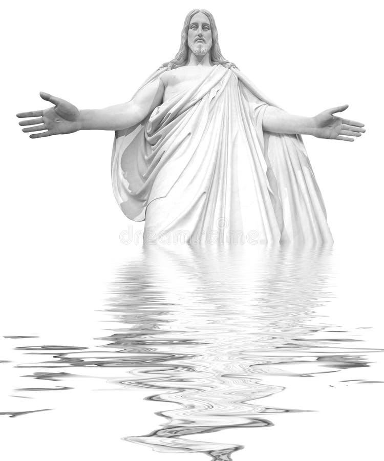 Réflexions de Jésus