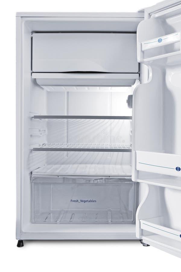 Réfrigérateur images stock