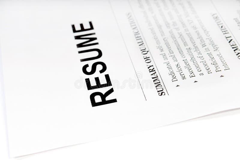 Résumé images stock