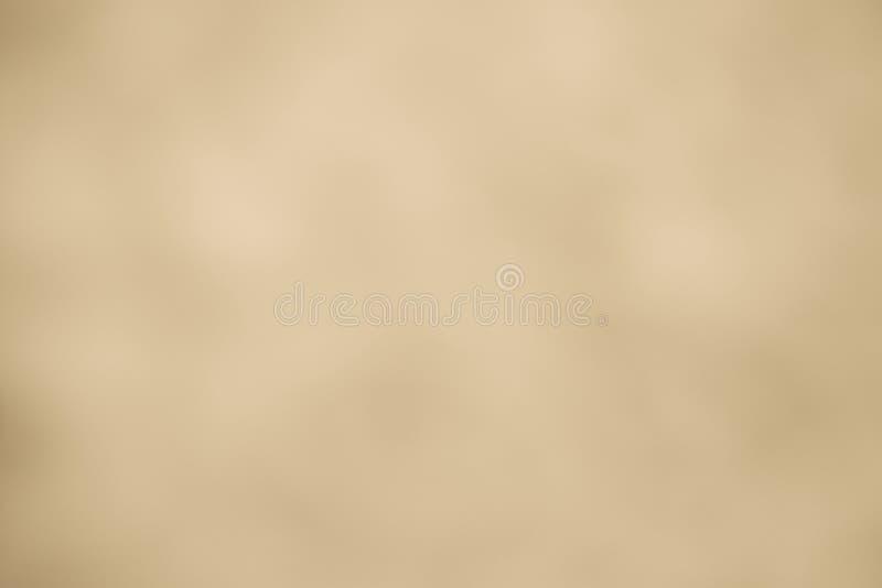 Rétro fond de tache floue de café : Photo courante photo stock
