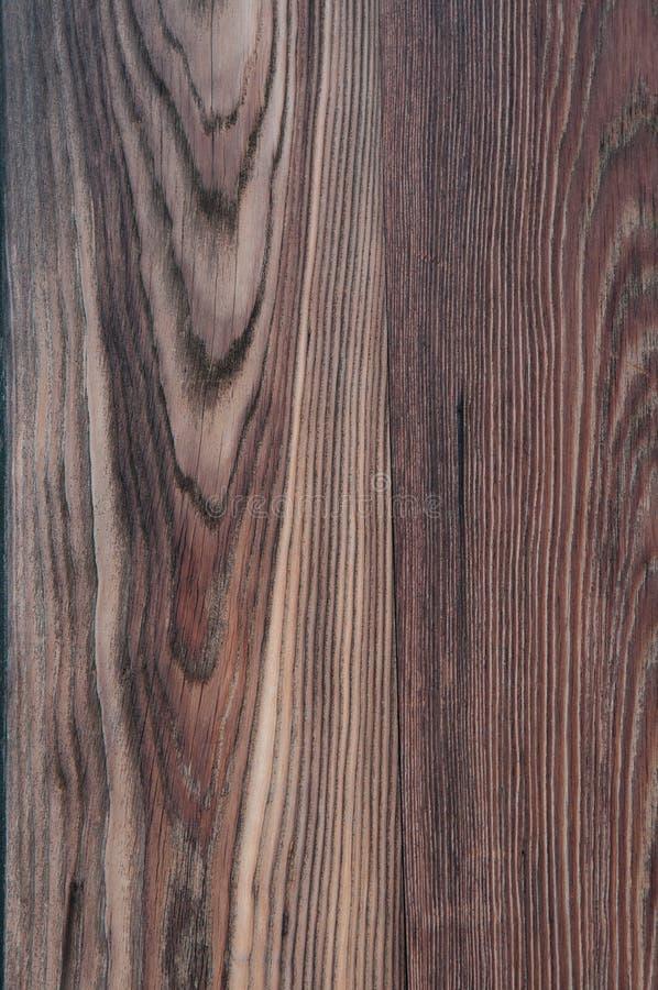 Rétro fond en bois images stock
