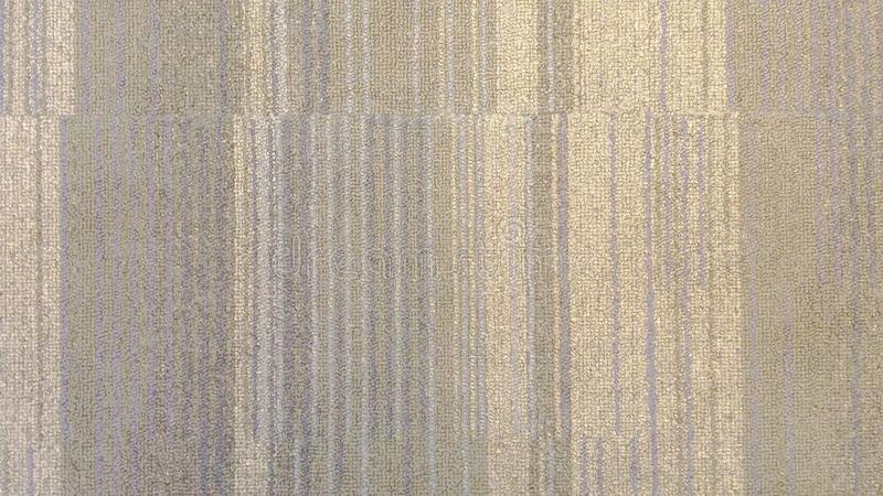Rétro texture bleue et grise de fond de tapis photos libres de droits