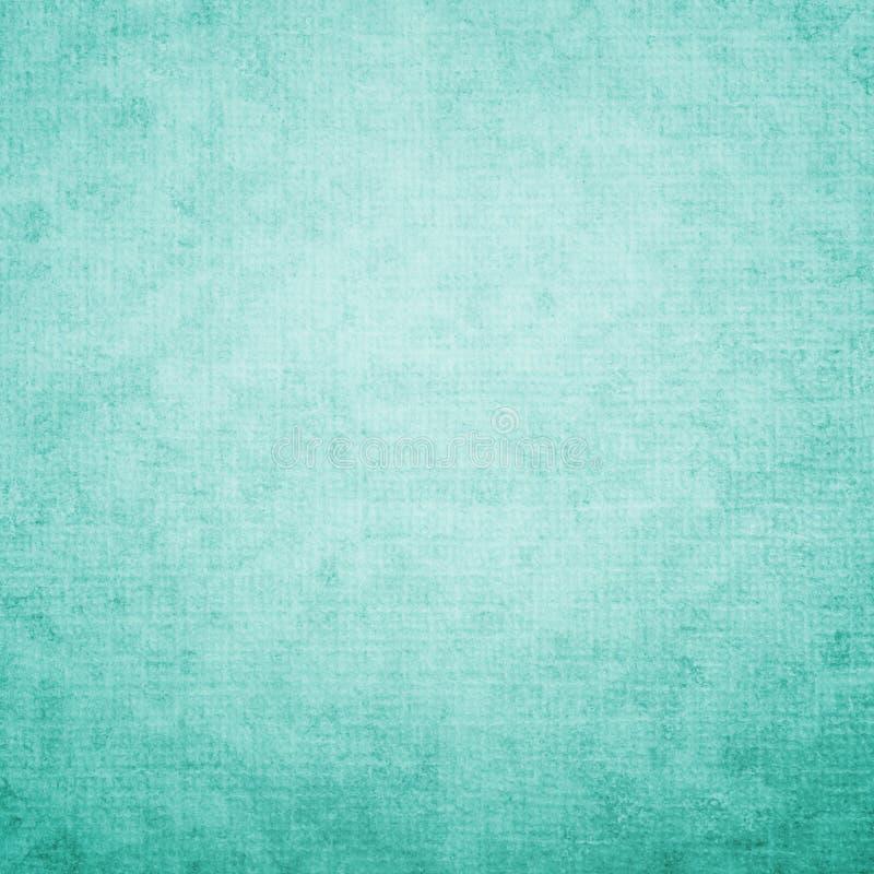 Download Rétro Texture De Papier De Style Ou Fond, Fond Grunge Photo stock - Image du carton, fond: 56479850
