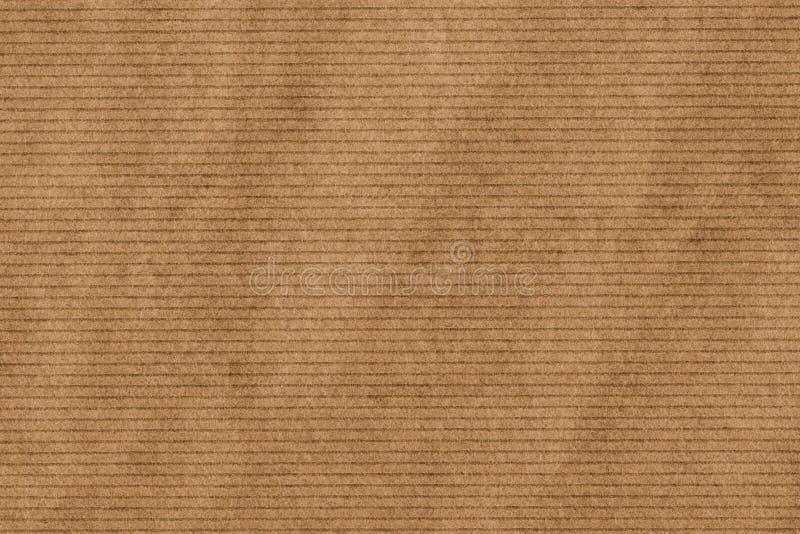 Réutilisez la texture grunge chiffonnée de papier images libres de droits