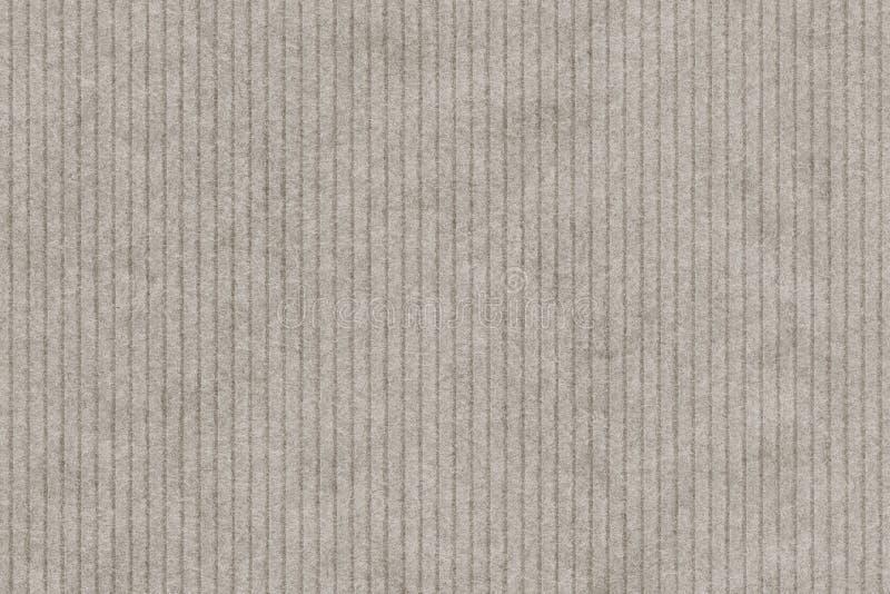 Réutilisez la texture grunge chiffonnée de papier photos libres de droits