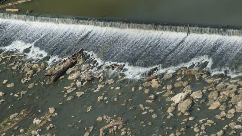 Download Río De Chavon En El La Romana, República Dominicana Foto de archivo - Imagen de ladrillo, paisaje: 64204892