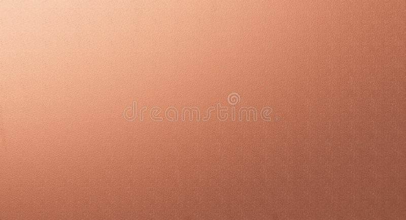 Różany złocisty tło ilustracja wektor