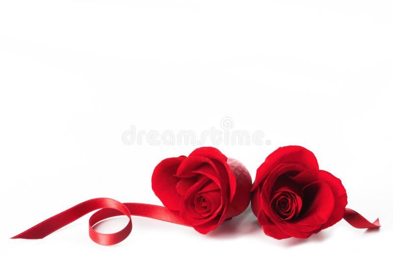 róże kierowe kształtować obrazy stock