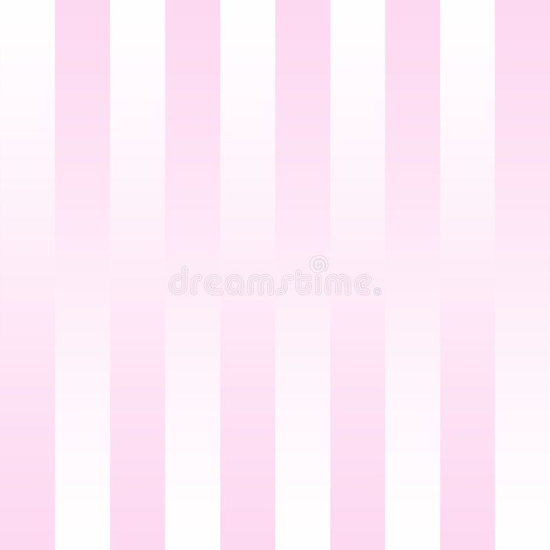 różowa tła miękkie