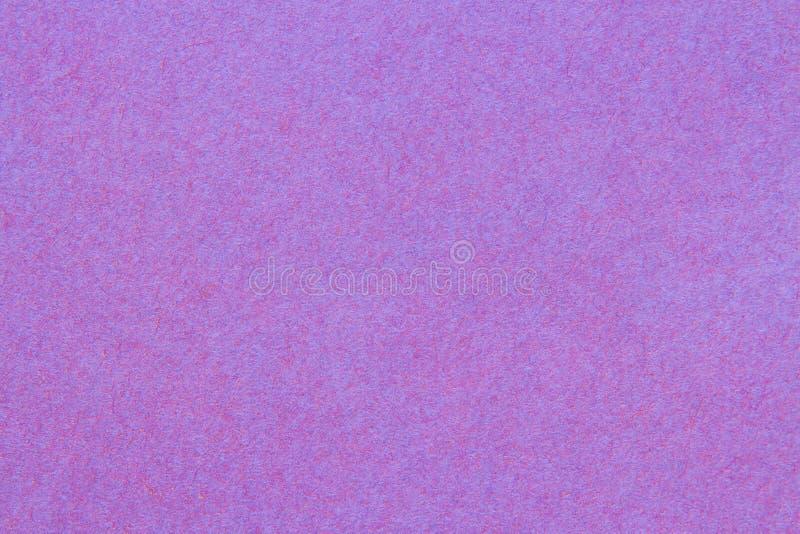 Różowa tło tekstura dla teksta terenu i styl życia w zakończeniu up zdjęcia stock