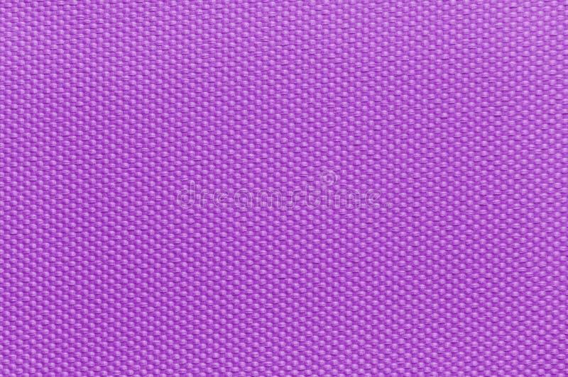 różowa tkaniny konsystencja obraz royalty free