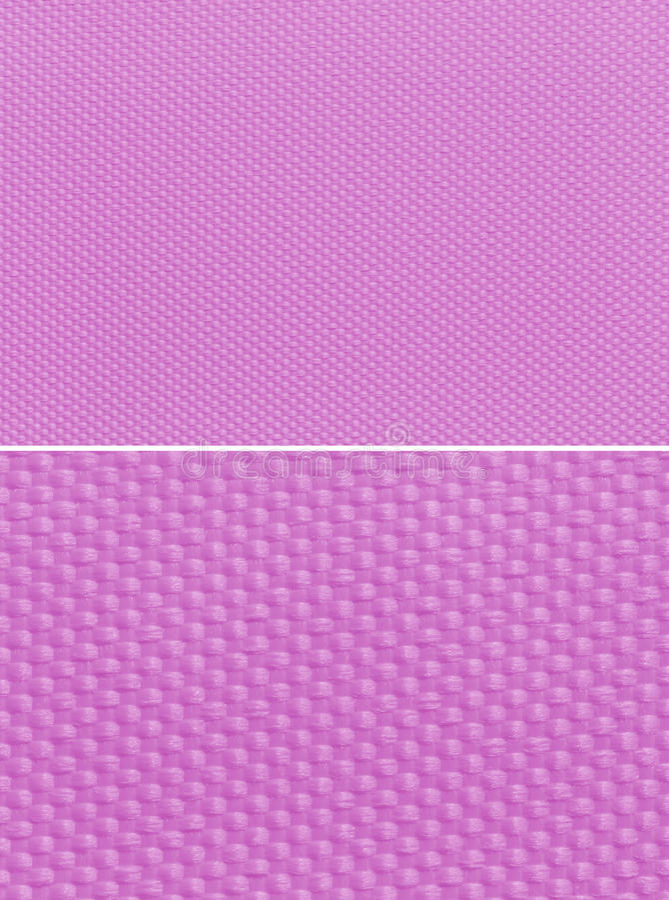 różowa tkaniny konsystencja obrazy royalty free