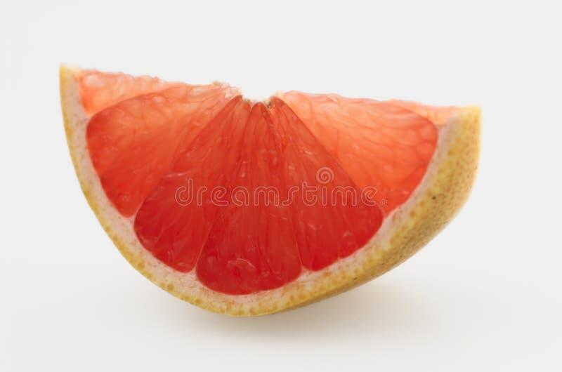 różowy grapefruitowe zdjęcia stock
