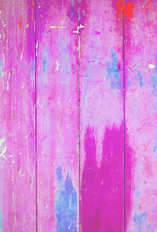 Download Różowy Kolorowy Rocznika Tło Zdjęcie Stock - Obraz złożonej z nikt, egzot: 57669476
