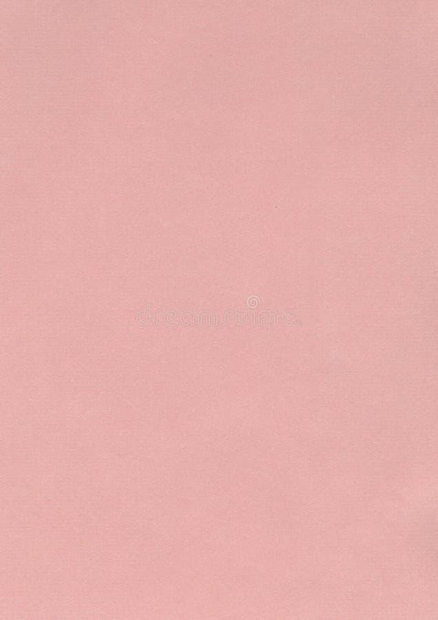 Różowy tło abstrakcyjny tło powierzchnia textured lekka tekstura Papier dla twórczości obraz royalty free
