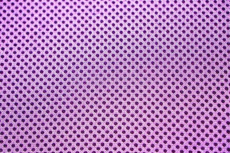 Różowy tekstury tło dla sztuki pracy fotografia stock