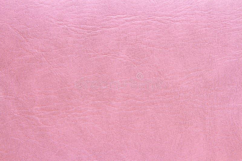 Różowy tekstury tło dla valentine ` s dnia zdjęcia royalty free