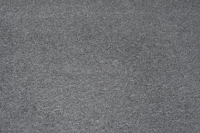 Równiny dywanu tekstura. zdjęcia royalty free