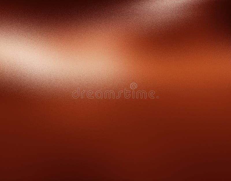 Röd bakgrund blänker abstrakt ljus ljus silvertext för gnistrandet royaltyfria foton