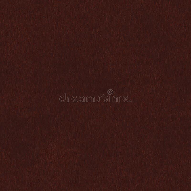Röd sprucken sömlös textur för abstrakt begrepp - royaltyfria foton
