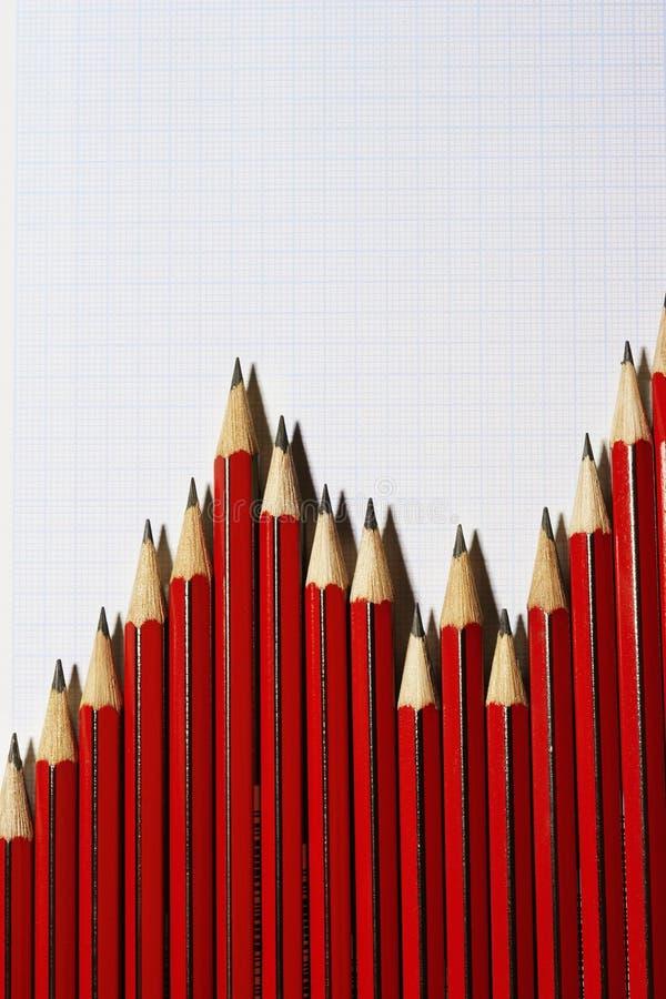 Download Röda Korset Manipulerar Labblaget Med Blodprövkopian Fotografering för Bildbyråer - Bild av detaljerat, kantjusterat: 78730265