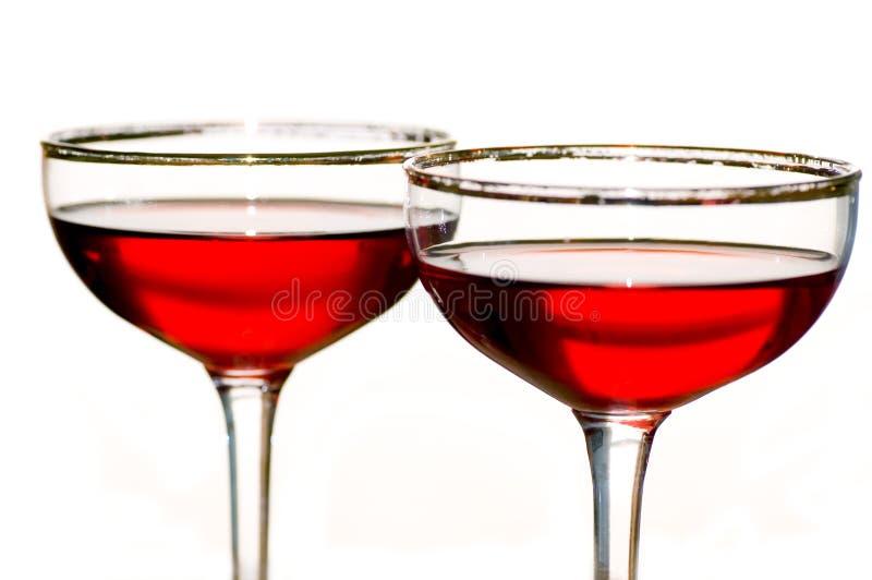 Download Rött vin arkivfoto. Bild av stil, vitt, beröm, fortfarande - 286056