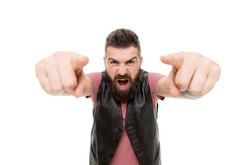 r Το Lumbersexual εκαλλώπισε καλά hipster την εξέταση τη κάμερα Hipster με το mustache και τη μακροχρόνια γενειάδα Άτομο ώριμο στοκ εικόνα με δικαίωμα ελεύθερης χρήσης