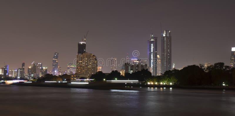 r Бангкок E стоковые фото