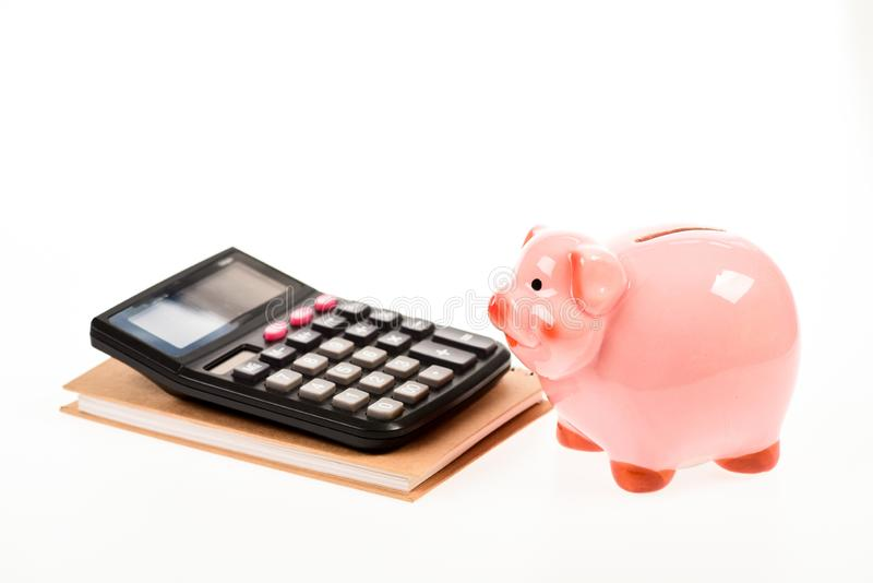 r Бухгалтерия и зарплата управление капиталом bookishly финансовый отчет планирование считая бюджет стоковые фото