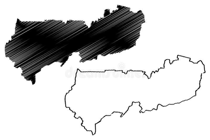 r иллюстрация вектора