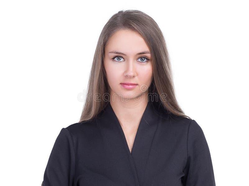 r молодая женщина держа ее руку на ее животе стоковые изображения