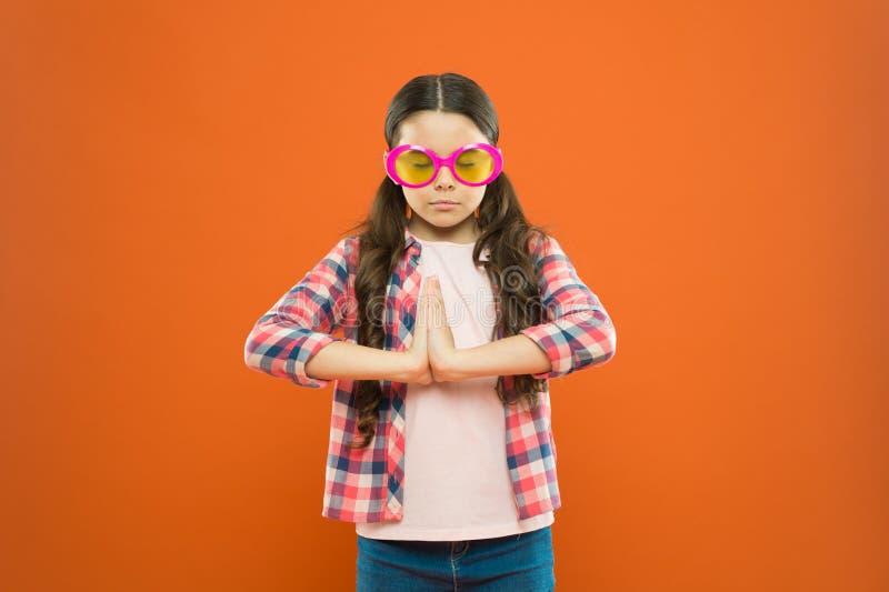 r 紫外保护和极化 t 视力保护和医疗保健 免版税库存照片