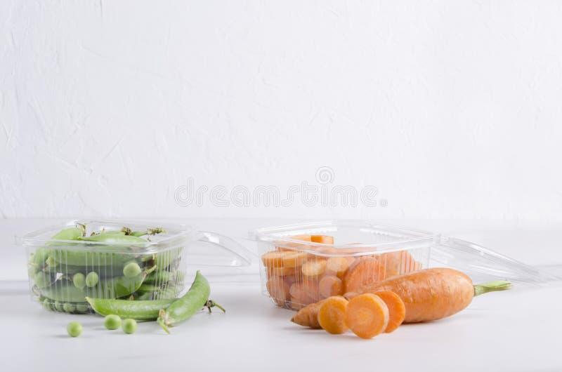 r ?atwy jedzenie Opróżnia przestrzeń dla nad projekt obraz stock