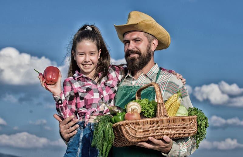 r E Сбор семьи фермера доморощенный стоковые изображения