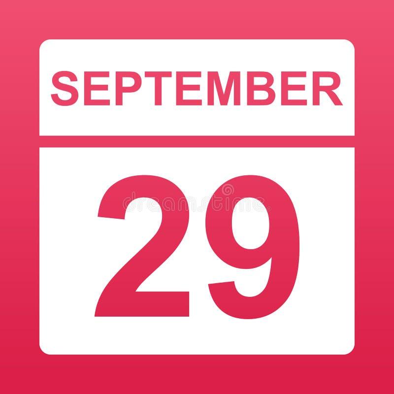 2011?9?29? r E 9月第二十九 ?? 皇族释放例证